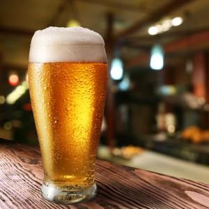 beer_prod_cat