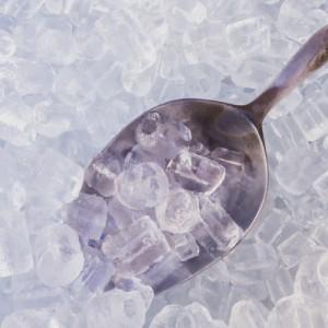 icecubes_prod_cat