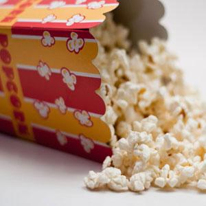 popcorn_prod_cat