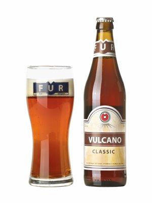 vulcano-classic_glas_ny_sm