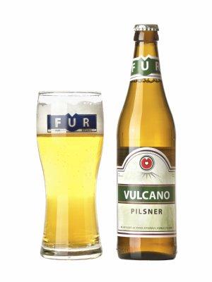 vulcano-pilsner_glas_ny_sm