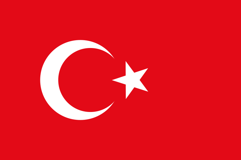 eer_Flag_of_Turkey